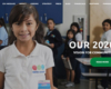 Introducing our 2020 Vision