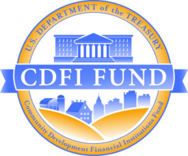 Partnering for Impact With The CDFI Fund
