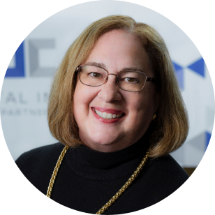 Capital_Impact_Partner_Staff_Member_Mary_Donnell